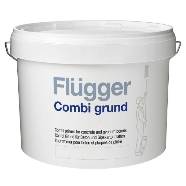 Flügger Combi Grund