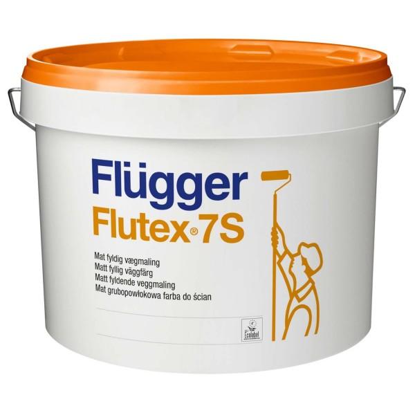 Flutex 7S 10L