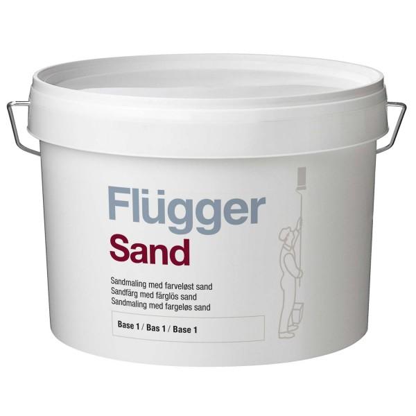 Sand 2,8L